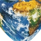 we LOVE our blue planet.ch