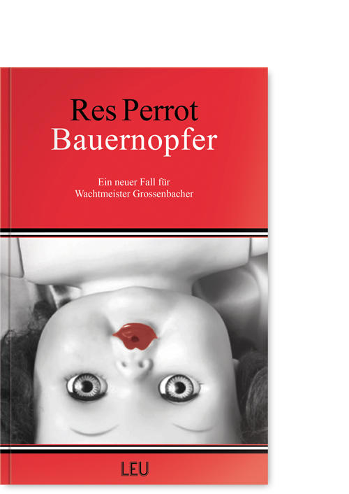 Res Perrot Bauernopfer