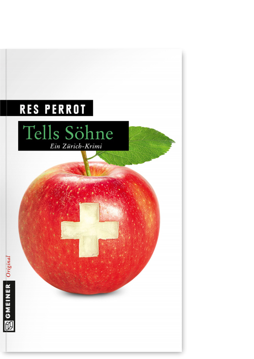 Res Perrot Tells Söhne